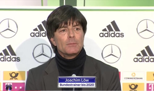 joachim-low-sky-sports-news-31-10-16-1