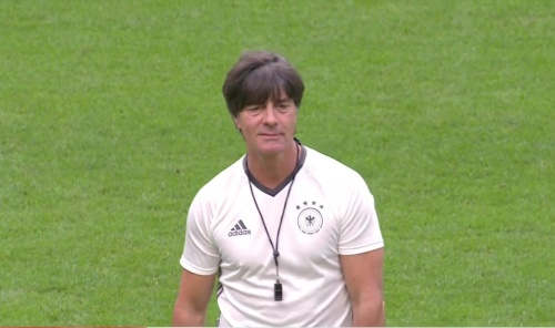 joachim-low-sky-sports-news-31-10-16-6