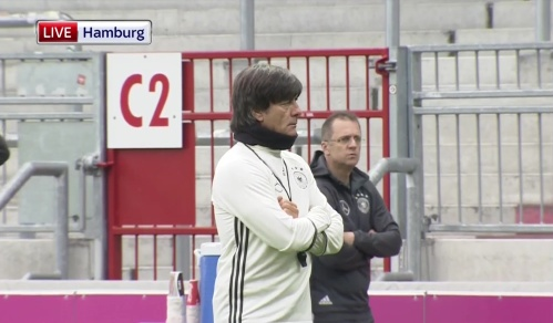 joachim-low-trainingsky-sports-news-05-10-16-12