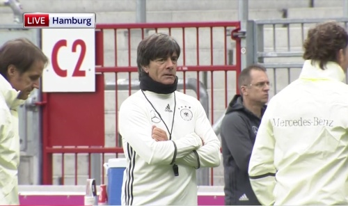 joachim-low-trainingsky-sports-news-05-10-16-13