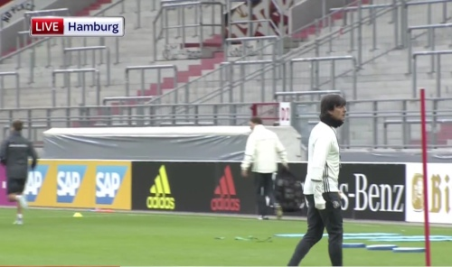 joachim-low-trainingsky-sports-news-05-10-16-19