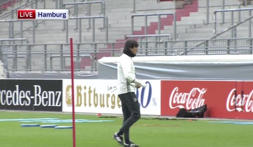 joachim-low-trainingsky-sports-news-05-10-16-20