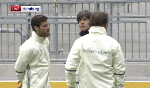 joachim-low-trainingsky-sports-news-05-10-16-4