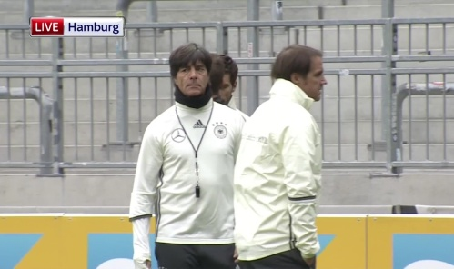 joachim-low-trainingsky-sports-news-05-10-16-5