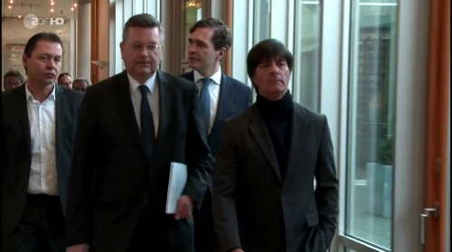 joachim-low-zdf-heute-journal-31-10-16-1