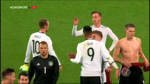 matthias-ginter-deutschland-v-russland2016-3
