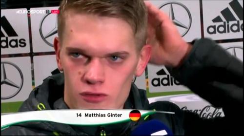 matthias-ginter-deutschland-v-russland2016-interview-1