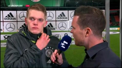 matthias-ginter-deutschland-v-russland2016-interview-2