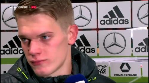 matthias-ginter-deutschland-v-russland2016-interview-3