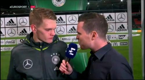 matthias-ginter-deutschland-v-russland2016-interview-4