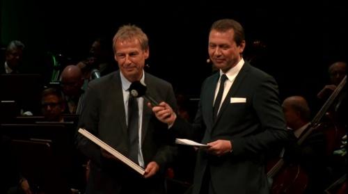 jurgen-klinsmann-bundestag-03-11-16-2