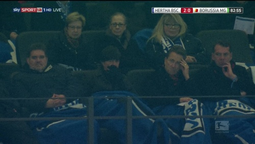 joachim-low-at-hertha-bsc-v-borussia-monchengladbach-1