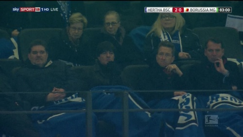 joachim-low-at-hertha-bsc-v-borussia-monchengladbach-2