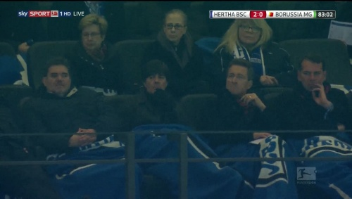 joachim-low-at-hertha-bsc-v-borussia-monchengladbach-3