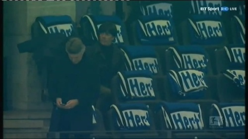 joachim-low-at-hertha-v-gladbach-2016-17