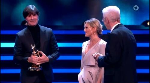 joachim-low-bambi-awards-2016-11