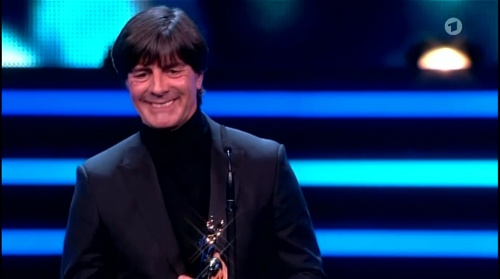 joachim-low-bambi-awards-2016-12