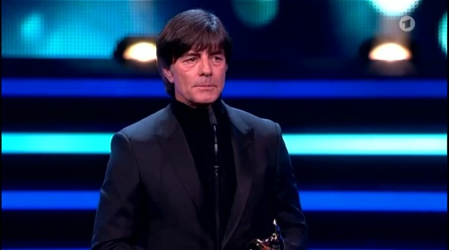 joachim-low-bambi-awards-2016-13