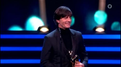 joachim-low-bambi-awards-2016-14