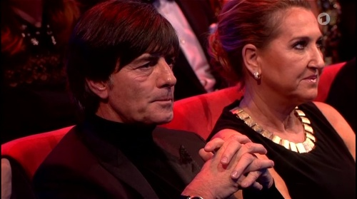 joachim-low-bambi-awards-2016-2