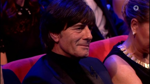 joachim-low-bambi-awards-2016-5