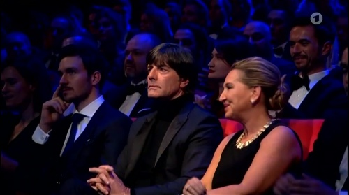 joachim-low-bambi-awards-2016-6