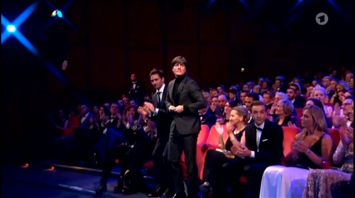 joachim-low-bambi-awards-2016-8