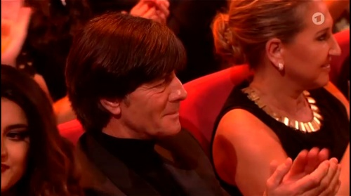 joachim-low-bambi-awards-2016crowd-footage-1