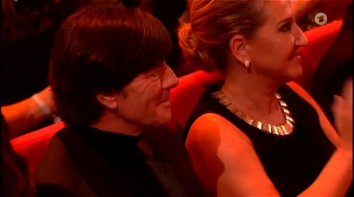 joachim-low-bambi-awards-2016crowd-footage-2