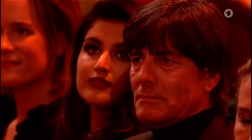 joachim-low-bambi-awards-2016crowd-footage-3