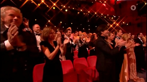 joachim-low-bambi-awards-2016crowd-footage-4