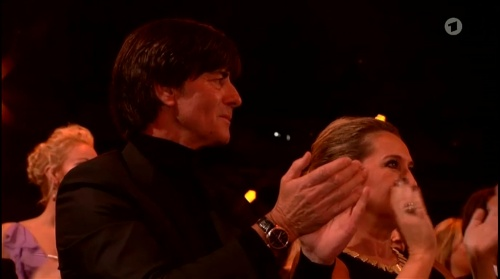 joachim-low-bambi-awards-2016crowd-footage-5