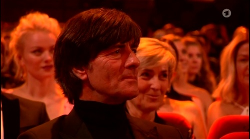 joachim-low-bambi-awards-2016crowd-footage-6