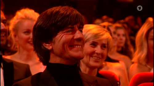 joachim-low-bambi-awards-2016crowd-footage-7