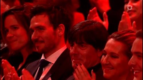 joachim-low-bambi-awards-2016crowd-footage-8