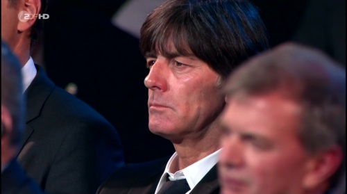 joachim-low-confed-cup-draw-2016-2