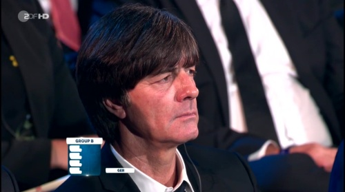 joachim-low-confed-cup-draw-2016-4