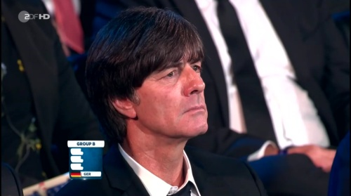 joachim-low-confed-cup-draw-2016-5
