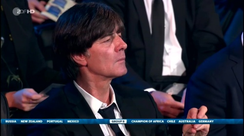 joachim-low-confed-cup-draw-2016-7
