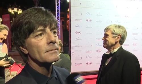 joachim-low-deutscher-sportpressball-interview-2016