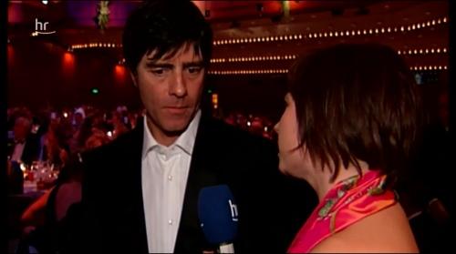 joachim-low-deutscher-sportpresseball-2006-interview-1