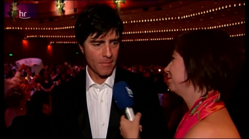 joachim-low-deutscher-sportpresseball-2006-interview-2