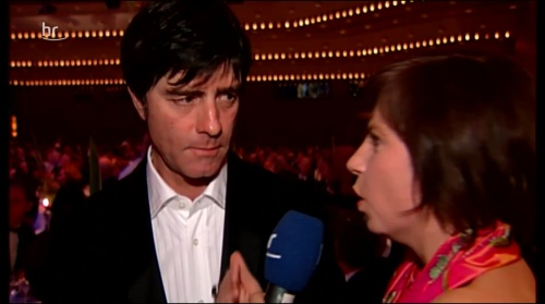joachim-low-deutscher-sportpresseball-2006-interview-3