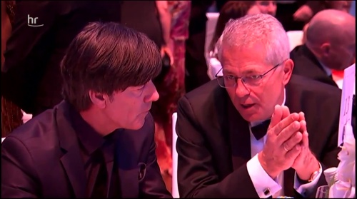 joachim-low-deutscher-sportpresseball-2016-10