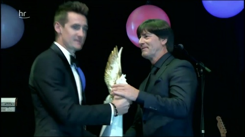 joachim-low-deutscher-sportpresseball-2016-11