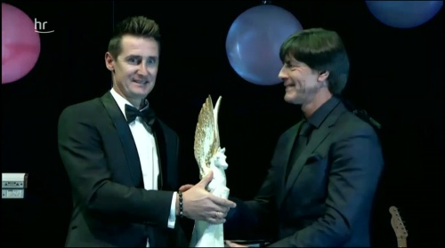 joachim-low-deutscher-sportpresseball-2016-12