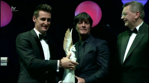 joachim-low-deutscher-sportpresseball-2016-13