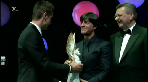 joachim-low-deutscher-sportpresseball-2016-14
