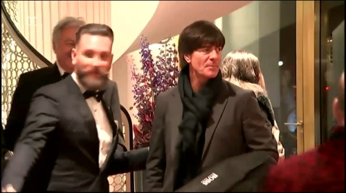 joachim-low-deutscher-sportpresseball-2016-3