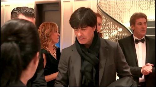 joachim-low-deutscher-sportpresseball-2016-4